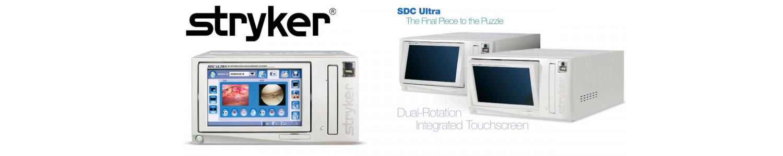 STRYKER SDC-Ultra
