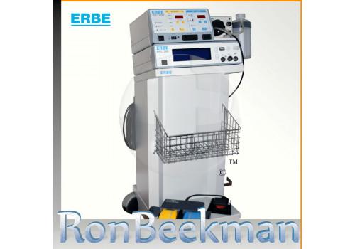ERBE APC 300 / ICC 200