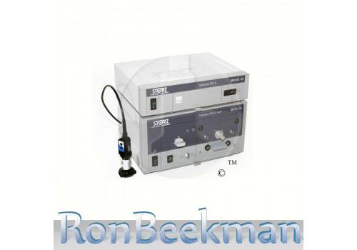 KARL STORZ Telecam DX II / 250 2Twin