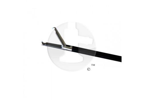 Claw 1 x 2 Grasping ClickLine
