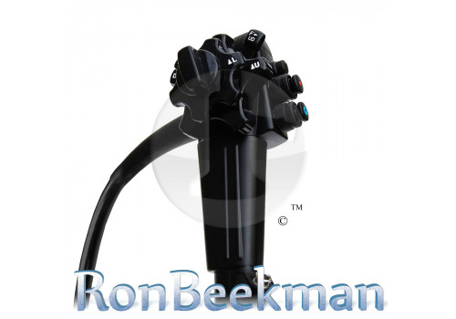 OLYMPUS BF-XP160F Bronchoscope